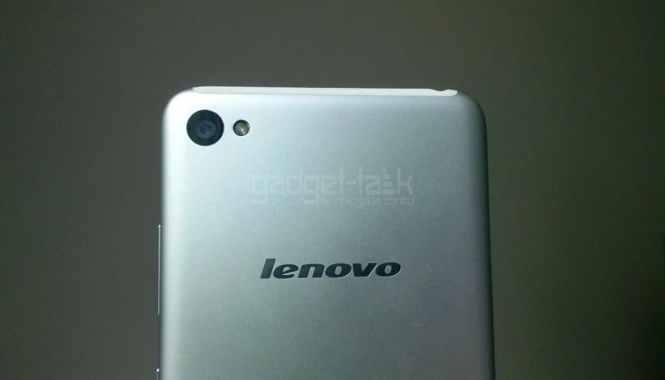 Telefoanele Lenovo primesc Android 6.0