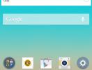 Screenshot_2014-08-19-14-20-05