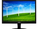 monitor-philips-240b4lpynb_