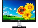 monitor-philips-240p4qpynb_2
