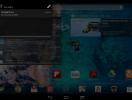 screenshot_2013-06-23-23-37-48