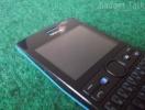 nokia-asha-205-jpg-1