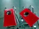 telefon-nokia-eos-2