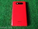 telefon-nokia-lumia-820-rosu-1