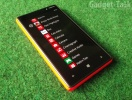telefon-nokia-lumia-820-rosu-17