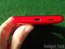 telefon-nokia-lumia-820-rosu-21
