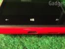 telefon-nokia-lumia-820-rosu-26