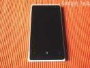 nokia-lumia-920-alb-1