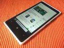 nokia-lumia-920-alb-20