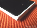 nokia-lumia-920-alb-5