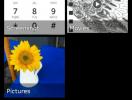 Screenshot_2014-07-02-13-43-16