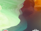 screenshot_2015-11-15-19-34-58