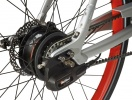 piaggio-wi-bike-gps