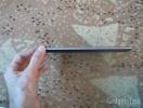 tableta-google-nexus-7-13