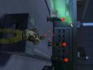 htc-8s-screenshot-14