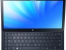 tableta-convertibila-samsung-ativ-q-2