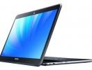 tableta-convertibila-samsung-ativ-q-4