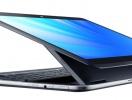 tableta-convertibila-samsung-ativ-q-5