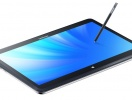 tableta-convertibila-samsung-ativ-q-8