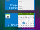 screenshot_2015-05-12-21-31-23
