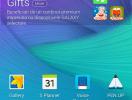 Screenshot_2014-12-24-13-36-00