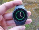 samsung-gear-s2-review-20151117_121816-5