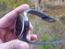 samsung-gear-s2-review-20151117_121816-6