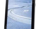 tableta-acer-iconia-w3-windows-8-1