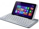 tableta-acer-iconia-w3-windows-8-4