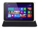 tableta-acer-iconia-w3-windows-8-9