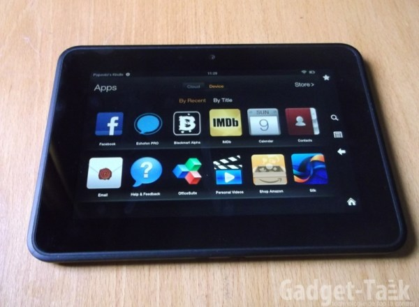 tableta-amazon-kindle-fire-hd-7-inch