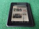 tableta-amazon-kindle-fire-hd-7-inch-16