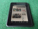 tableta-amazon-kindle-fire-hd-7-inch-16