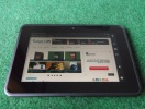 tableta-amazon-kindle-fire-hd-7-inch-18
