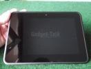 tableta-amazon-kindle-fire-hd-7-inch-20
