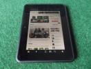 tableta-amazon-kindle-fire-hd-7-inch-25