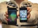 google-nexus-4-smartphone
