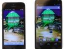 google-nexus-4-vs-iphone-5-front