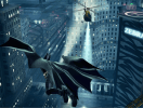 the-dark-knigh-rises-windows-phone-8-gameloft-2