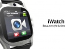 apple-iwatch-concept-screen-4
