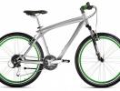 colectia-de-biciclete-bmw-2012-1