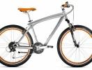 colectia-de-biciclete-bmw-2012-5