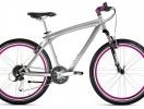 colectia-de-biciclete-bmw-2012-6