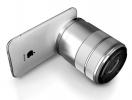 iphone5_concept11