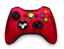 xbox-360-controler-cromat-wifi-editie-speciala-1