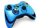 xbox-360-controler-cromat-wifi-editie-speciala-3