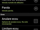 applicatia-digi-oriunde-pentru-android-screen-2
