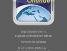 applicatia-digi-oriunde-pentru-android-screen-4