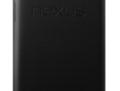 google-nexus-7-imagine-oficiala-3