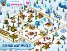 ice-age-village-ios-iphone-ipad-screen-3